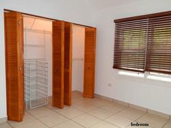 SMI021 bedroom (3)