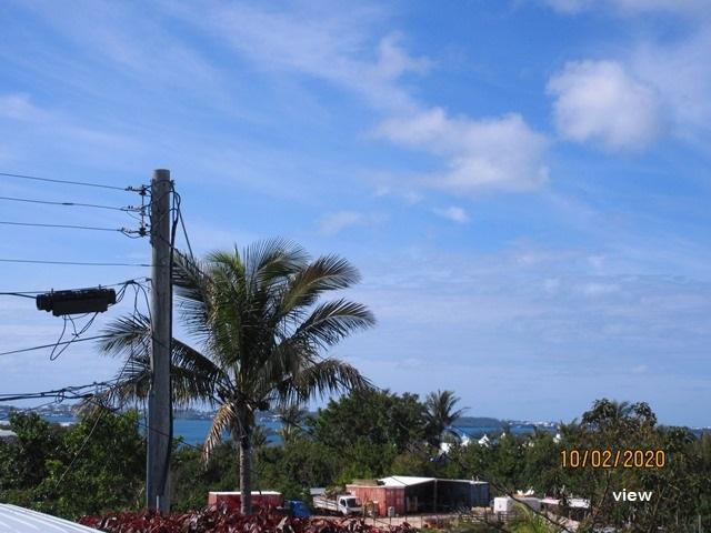WAR003 exterior view