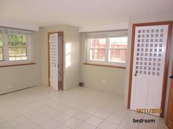 PEM014 bedroom (2)