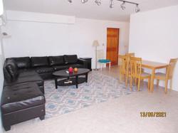 WAR113 living room