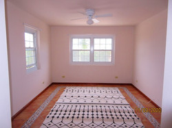 SAN024 living room