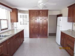 DEV035 kitchen (4)