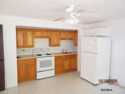 HAM107 kitchen