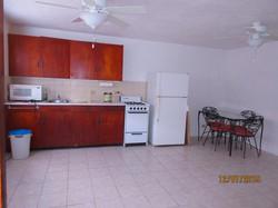 SOU062 living area (4)