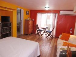 PEM072 living area (2)