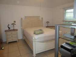 SMI049 bedroom (5)