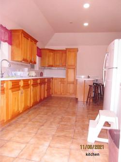 PEM073 kitchen (2)