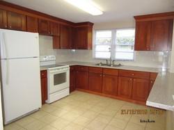 SMI048 kitchen