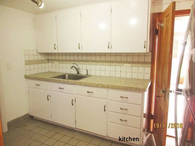 PEM014 kitchen (2)