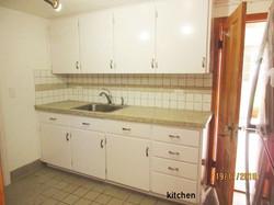 PEM014 kitchen (2)