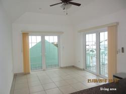 SMI020 living area (3)