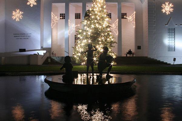 City Hall - christmas.jpg
