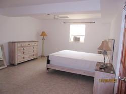 WAR113 master bedroom