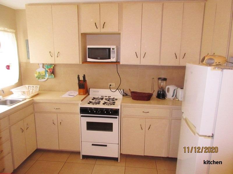 SAN089 kitchen (3)