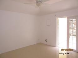 WAR112 living area (2)