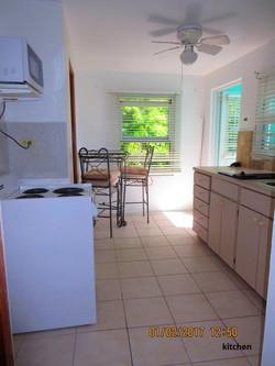 SMI049 kitchen (3)
