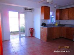 WAR110 kitchen-living area (5)