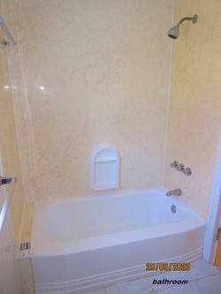 WAR006 bathroom (2)