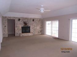 SOU063 living room