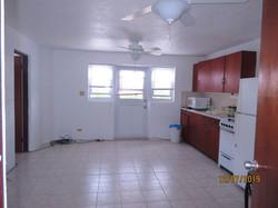 SOU062 living area (2)