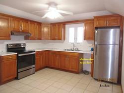 SMI012 kitchen