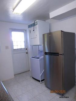 WAR006 kitchen (2)