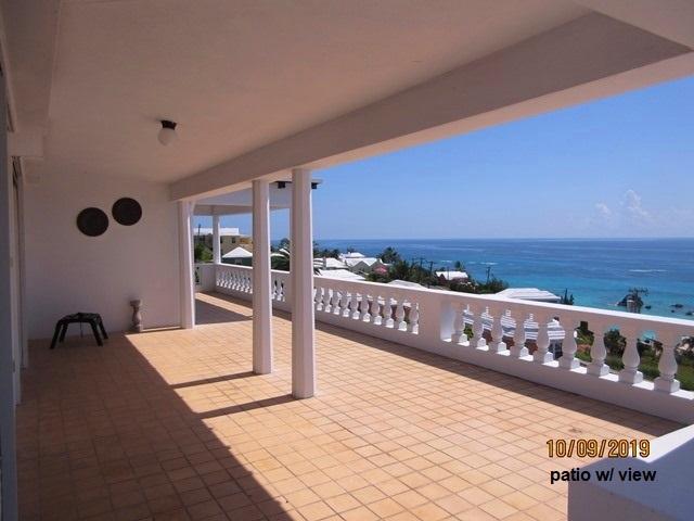 SOU063 exterior balcony view (2)