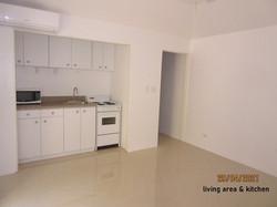 WAR112 kitchen living area (2)