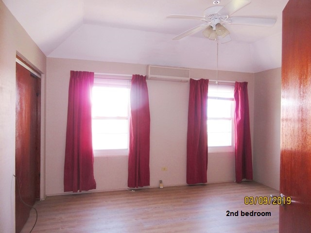 SOU063 2nd bedroom