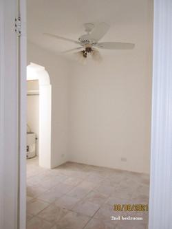 HAM090 2nd bedroom