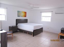 WAR113 2nd bedroom