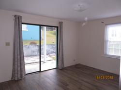 DEV035 living room (2)