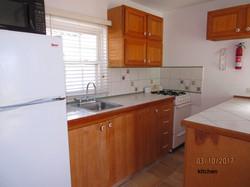 SMI039 kitchen (3)