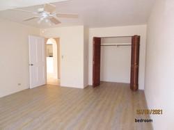 SAN082 bedroom (2)