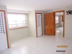 PEM014 bedroom (4)