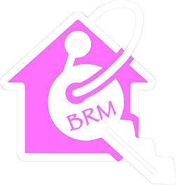 BRM_Logo2016.jpg