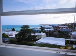 HAM026 exterior view
