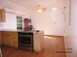 SOU041 kitchen dining room