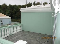 SMI020 exterior porch (2)
