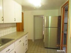 PEM014 kitchen (5)