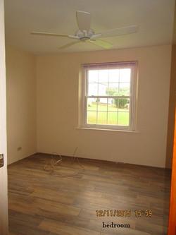 DEV035 bedroom (2)