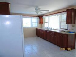 DEV035 kitchen (3)