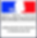 ambassade de france alliance française