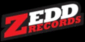 ZEDD%20Logo_edited.png