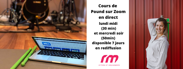 Pound sur Zoom.png