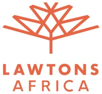 Lawtons Africa