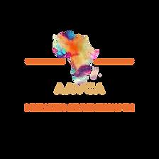 AAVCA logo