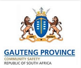 GP logo.png