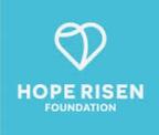 hope risen.png