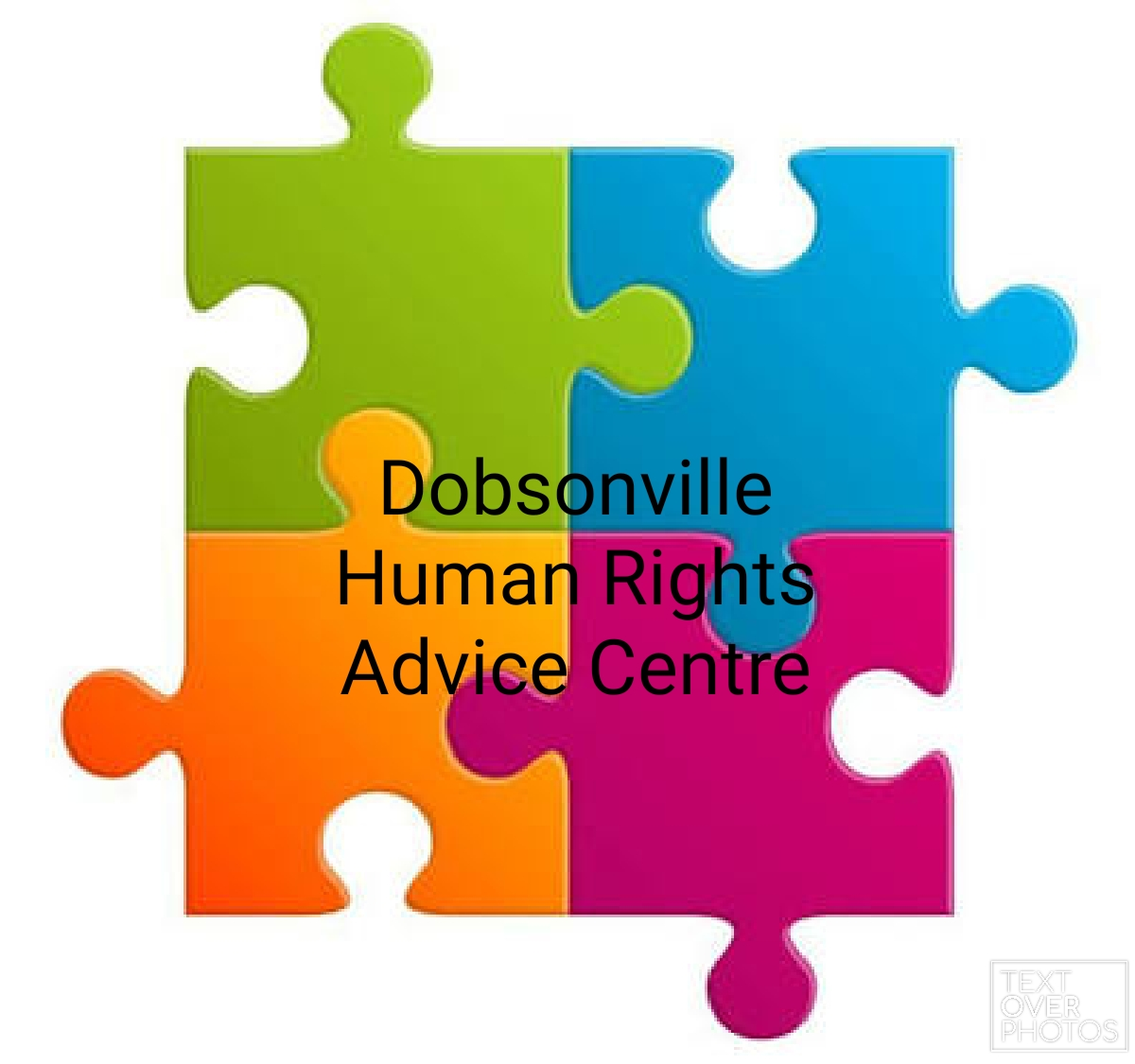 Dobsonville Human Rights Advice Centre